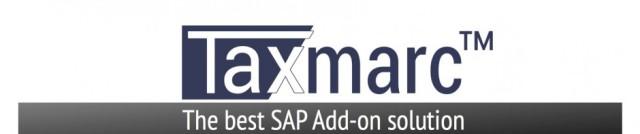 cropped-taxmarce284a2-sap-solution2.jpg