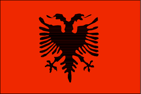 Albania is moving from a paper-based invoicing system to a real-time e-invoicing system. On July 1, 2021, a company that provides B2B transactions must submit its invoices electronically. As of September 2021, all companies that supply B2C transactions must also comply.