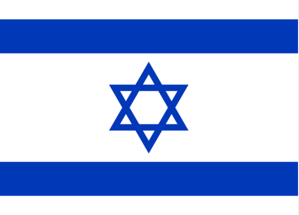 Israel's tax authorities are planning to introduce a mandatory e-invoicing system for invoices above NIS 5,000, which would need to obtain immediate online approval from the Tax Authority when the transaction takes place. Taxpayers would not be able to deduct the VAT from invoices that the tax authorities have not approved. The timing is unknown.