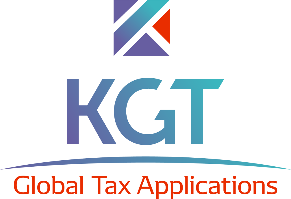 KGT SAP add-ons for SAF-T, e-invoicing and MTD UK for VAT work as a standalone application within the SAP system and does not change existing customer SAP functionality or processes. It is fully configurable with custom namespace /KGT.