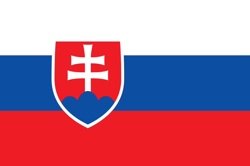 Slovakia has published legal proposals to introduce an e-invoice clearance model for B2B.
